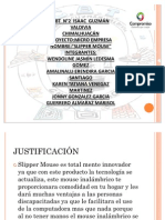 JUSTIFICA[1]..