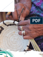 First Peoples Catalog Spring 2012