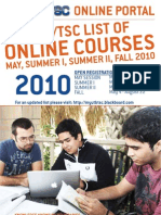 Summer Courses Booklet PDF 02