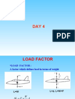 22219477 Aircraft Design Day4