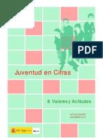 JCifras-8Valores-Dic2010