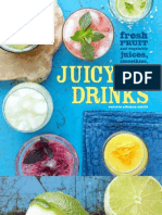 Juicy Drinks