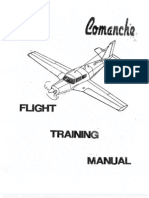 1487592335?v=1 mooney service manual m20j vol 1 of 2 aircraft flight control mooney m20j wire diagram at mifinder.co