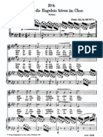 Abt_Op.132_No.7 Wollt-ihr-die-Englein-hören-im-Chor