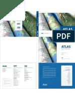 Atlas Multimodal - PAC