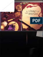 El_Libro_de_las_Brujas