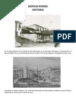 Historia_Edificio_Rivera