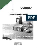 Curso Plc Siemens p1