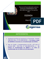 6.EGEMSA