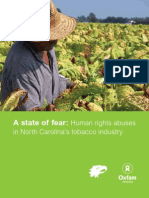 Oxfam-A State of Fear-full Report-final