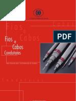 Catálogo Fios e Cabos