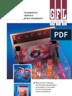 GFL-Info_INK_kat-10_E