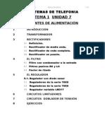 01-07_Fuentes_de_Alimentacion