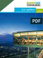gut_geführt_2009