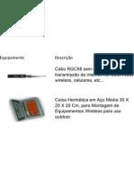 lista_equipamentos