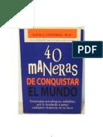 40-Maneras-de-Conquistar-El-Mundo