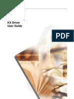 Free Physics Magazine Pdf