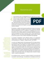 Agroexportacion Peru