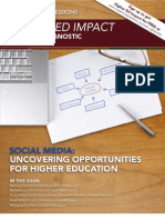 Higher Ed Impact 0211