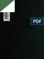 12106034 Grimm Teutonic Mythology Vol 1 1882 Complete