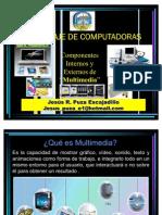 Multimedia_Taller_de_ensamblaje - Jesús Puza - Ciclo I
