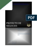 Proyecto - Nathaly (1)