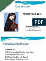 predict2012-33