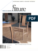 Home Furniture - 12 - September 1997
