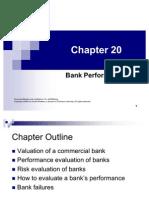 FMI7e_ch20