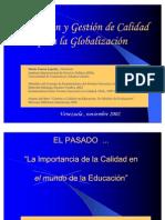 Presentacion Mar%EDa Teresa Lepeley