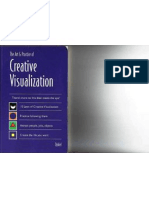 Creative Visualization_ the Art (Small)