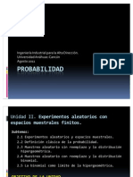 ProbabilidadUnidad2Agosto2011