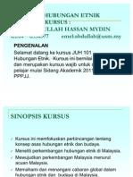 juh_101-2011-2012[2]