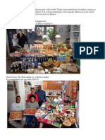 Food Consumption Photos