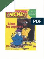contrefaçon_le_journal_de_mickey_à_bas_les_copieurs
