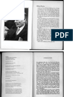 Brave New World, By Aldous Huxley - 1994 Intro + 1946 Foreward