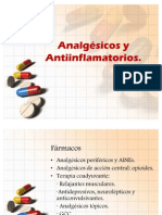 analgsicosyantiinflamatorios-091129102530-phpapp01 (1)