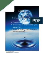 Material de Mecanismos de Promocion Unidad 2