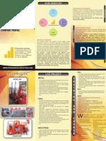 Company Profile SBC _ Brosur