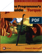 Game Programmers Guide to Torque