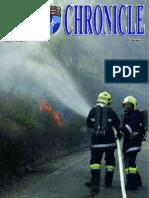 NATO Kosovo Force (KFOR) Chronicle #7