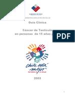 CancerTesticularR_Mayo10