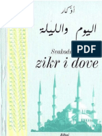 bs_Svakodnevni_zikr_i_dove[1]