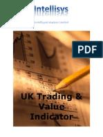 uk trading & value indicator 20120118