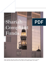 20254 Shariah Compliant Funds Brochure1