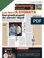 La.gazzetta.dello.sport.ed.Locali.18.01.12