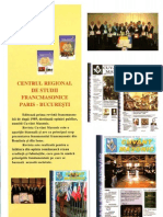 IMG 0001 NEW NEw -Program Masonic Satesc