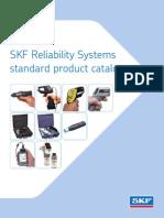 SKF_merni_instrumenti