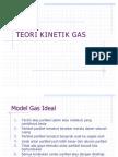 10teori Kinetik Gas