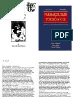 Kniha-Jedů---Farmakologie-a-Toxikologie